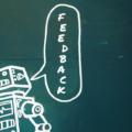 feedback FBI