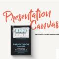 Presentation Canvas