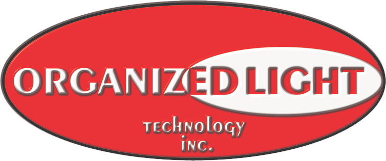 Organized Light Technology, Inc.