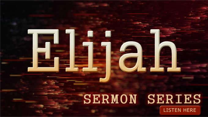 Elijah_Sermon_Series