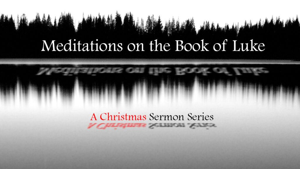 Christmas_Meditations_on _the_book_of_Luke