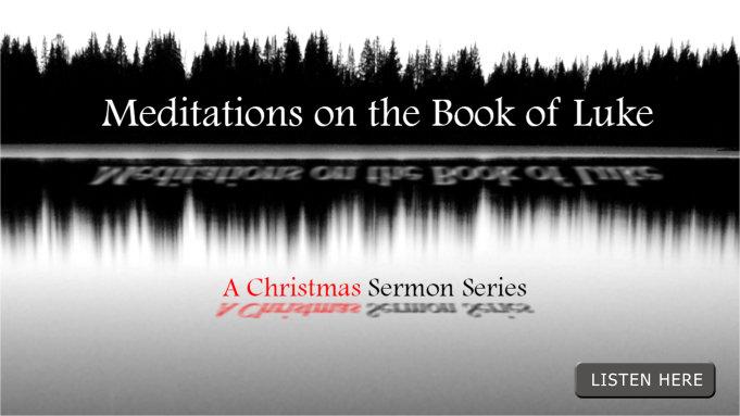 Christmas_Meditations_on_the_Book_of_Luke_Panel