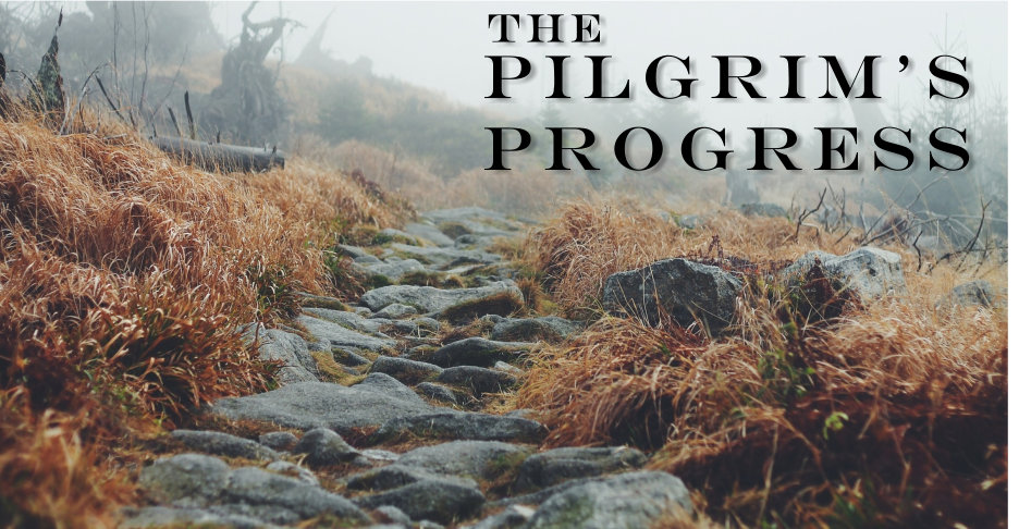 Pilgrims_Progress_Series_