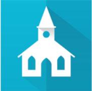 SermonAudio_App-Android-2020