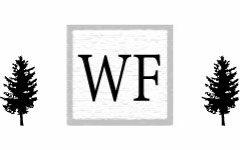 ❄️ Wydown Forest Neighborhood ❄️