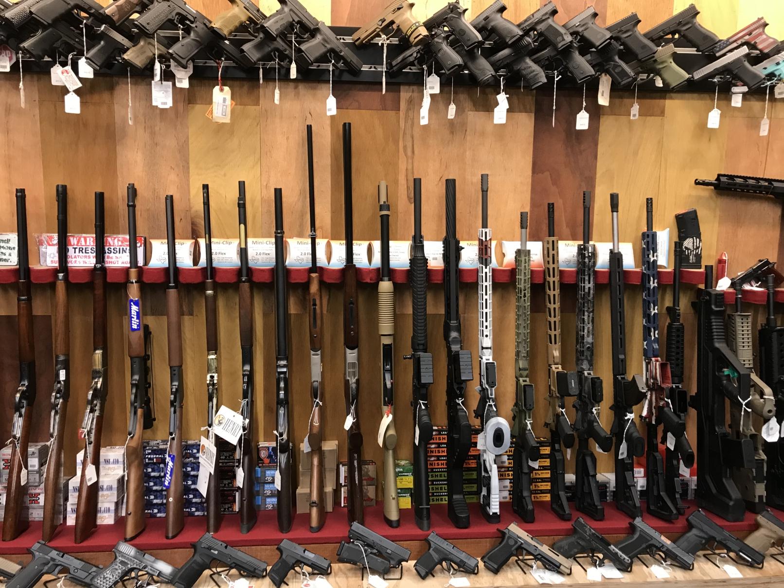 retail-guns