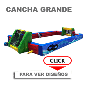 CANCHA GRANDE