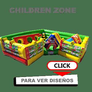 CHILDREN ZONE