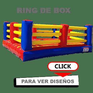 RING DE BOX