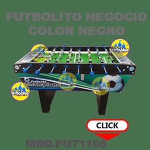 futbolitos en venta