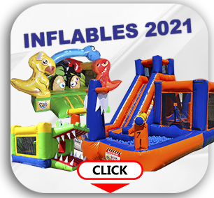 INFLABLES CATALOGO