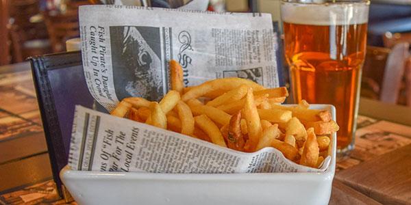 menu-a-la-carte