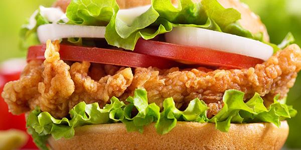 menu-chicken-sandwiches