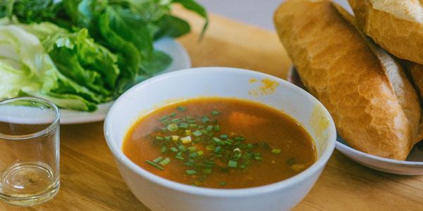 menu-soups-lighter-fare