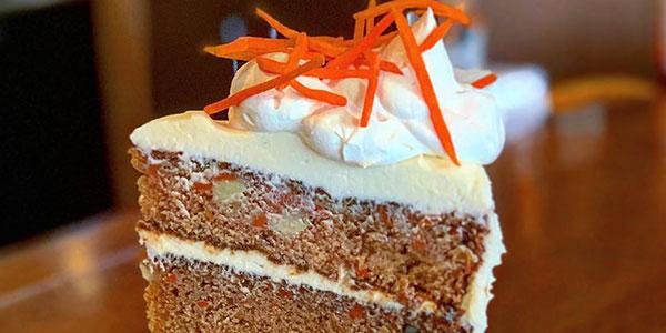 menu-desserts-2
