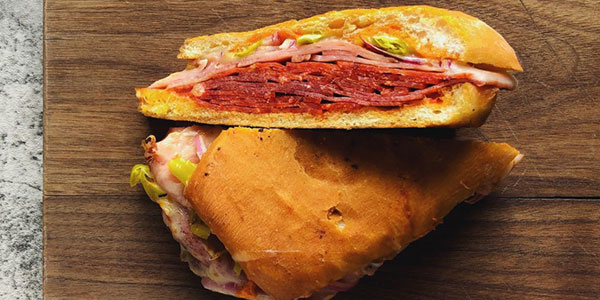 menu-sandwiches-2