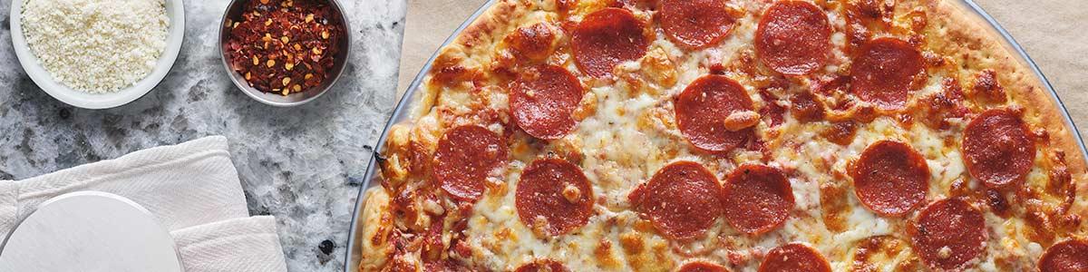 pizza-lrg