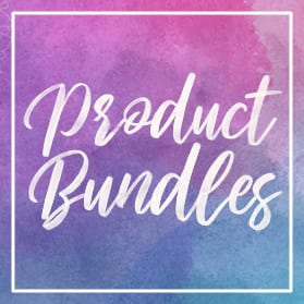 PRODUCT BUNDLES
