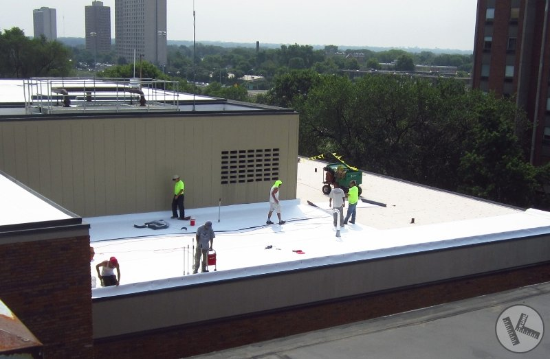 07219e3e-8622-4496-8112-2c116fc1c51fcommercial-flat-roofing