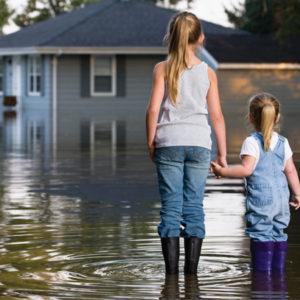 Water Damage Restoration in Moorpark CA