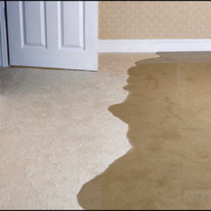 Water Damage Restoration in Oxnard CA