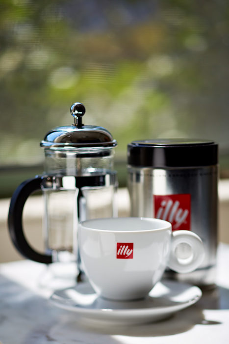 Illy10