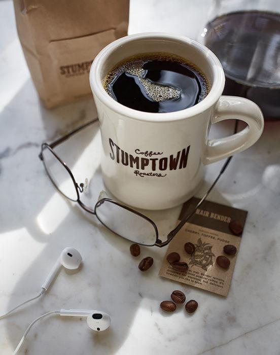 Stumptown14