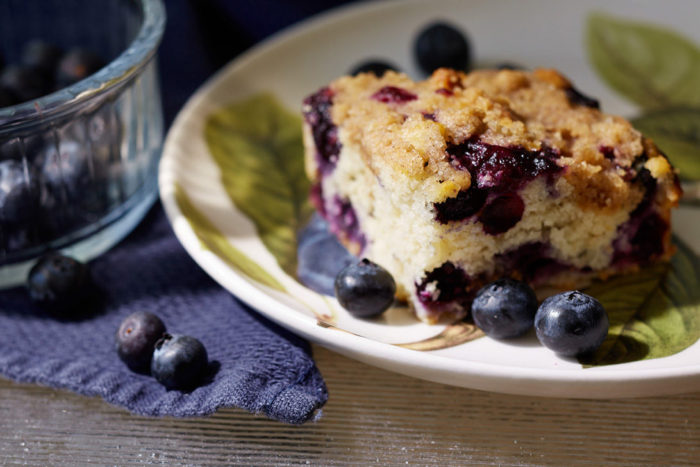 cropped-cropped-blueberry-1.jpg