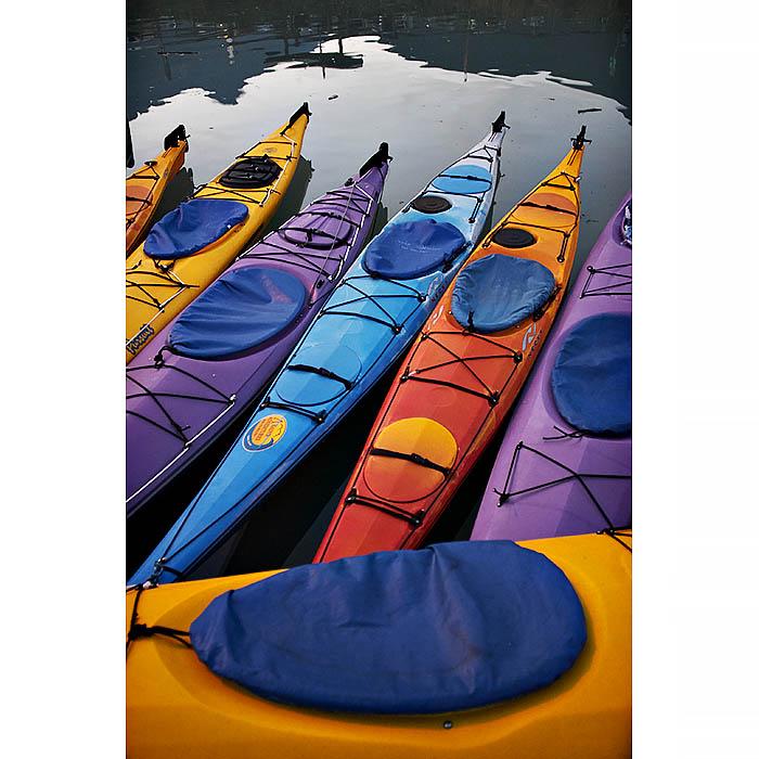 Kayaks_ValdezAK_finz