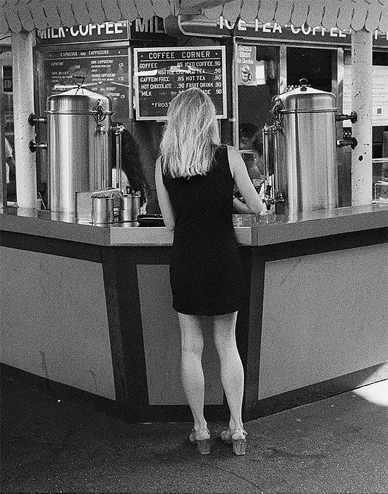 coffee_photo_3200fin