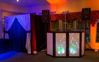 Booth&Facade&Uplights-7616