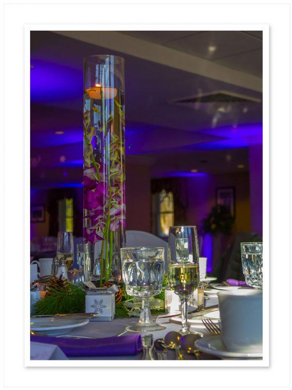 uplighting-wedding