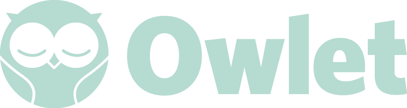 logo-080114-final