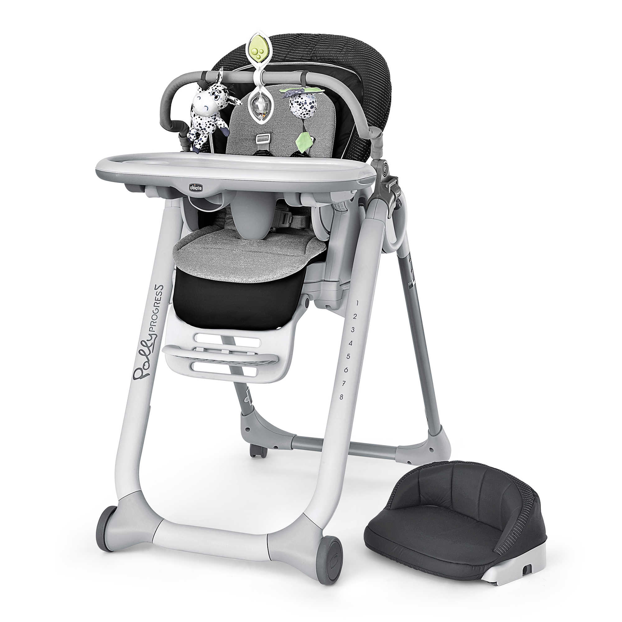 Baby Registry Must Haves The Ashmores Blog