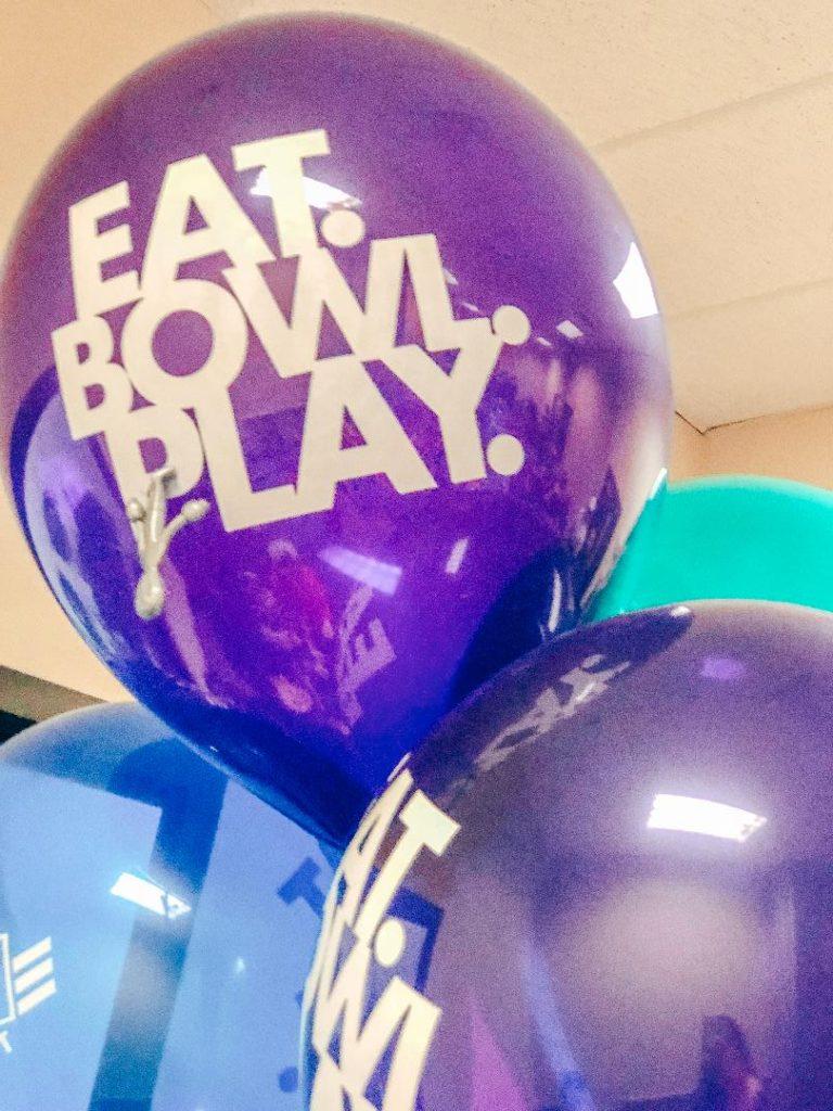 birthday party at Main birthday party at Main Event fortnite