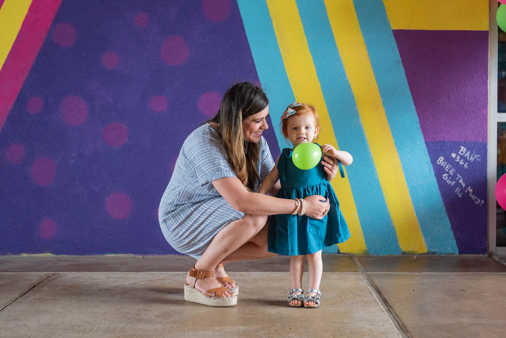 The ONE affirmation every mother needs to know