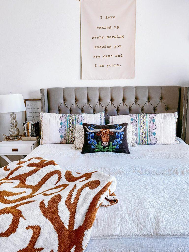 naturepedic organic mattress slow down be still