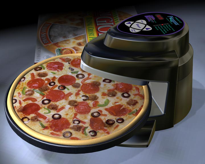 Presto_Pizzazz_Rotational_Pizza_Oven_Digital_Concept