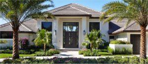 Entry Doors St. Petersburg FL