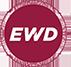 ewd-logo-favicon-footer