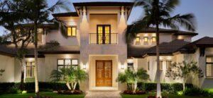 Entry Doors Fort Myers FL