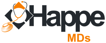 Happe-MDs