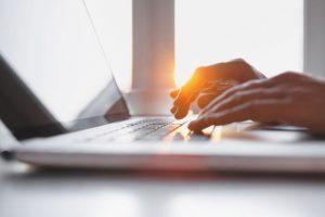 Blogging 101: Steps to Show You How