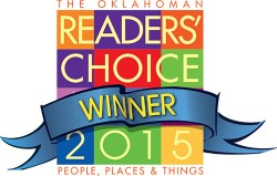 4C_VECT_READERS_CHOICE_WINNERS_2015
