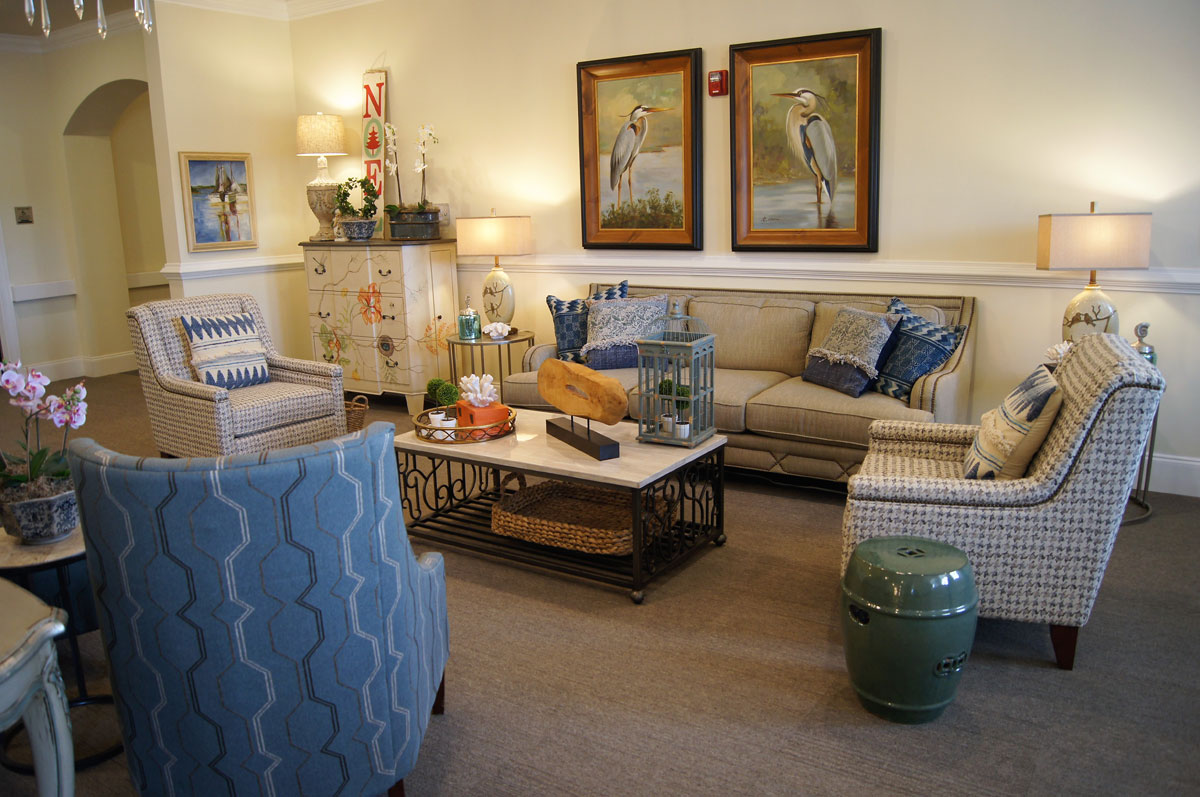 Alpharetta-Living-Room