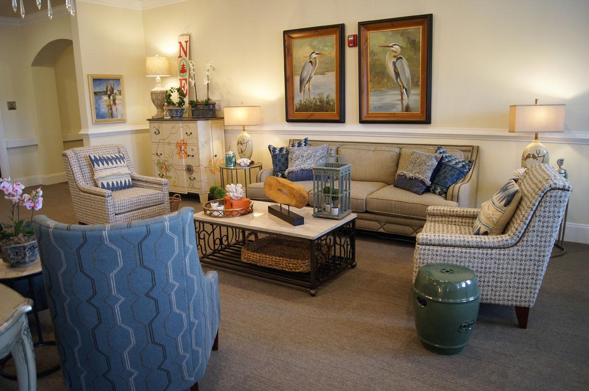 Alpharetta-Living-Room