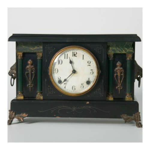 Antiques and Clocks of Sandy Springs