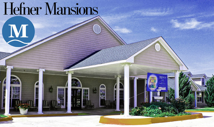 hefner-mansions-senior-living-oklahoma-city-1
