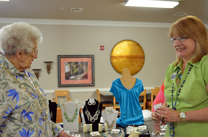 Southwest Mansions Oklahoma City Gallery Nine