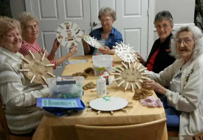 crafts-at-mansions-senior-living